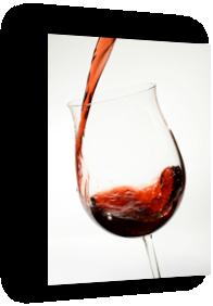workshop vinos
