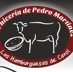 Carnicería Pedro Martínez