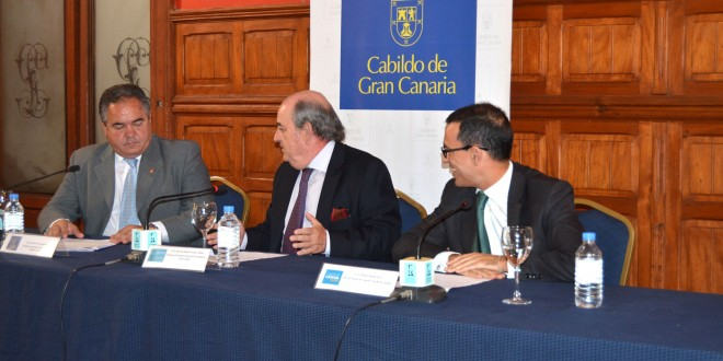Cata Oficial de Vinos dde Gran Canaria