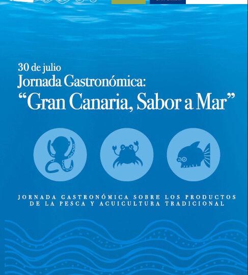 Gran Canaria jornadas gastronómicas