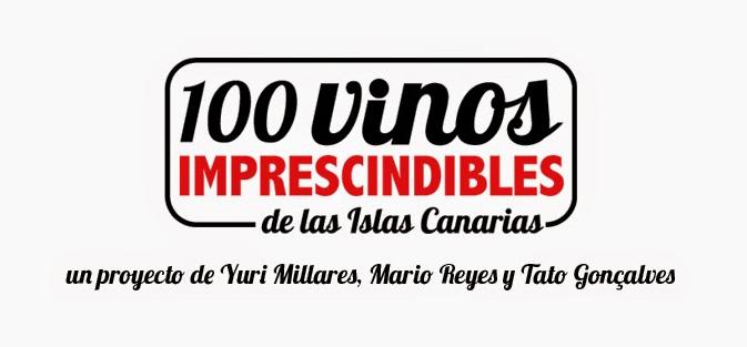 Los 100 imprescindibles