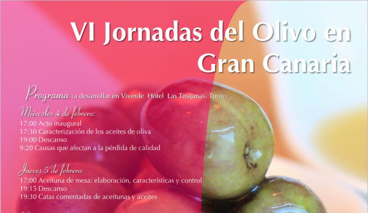 Jornadas del Olivo_detalle
