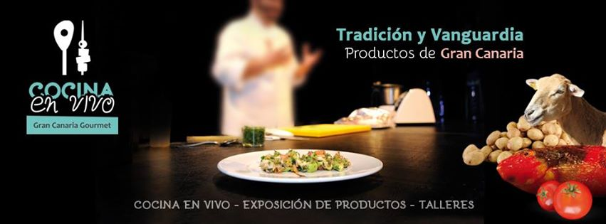 imagen_cocina_en_vivo_aguimes