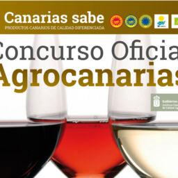 Agrocanarias 2016
