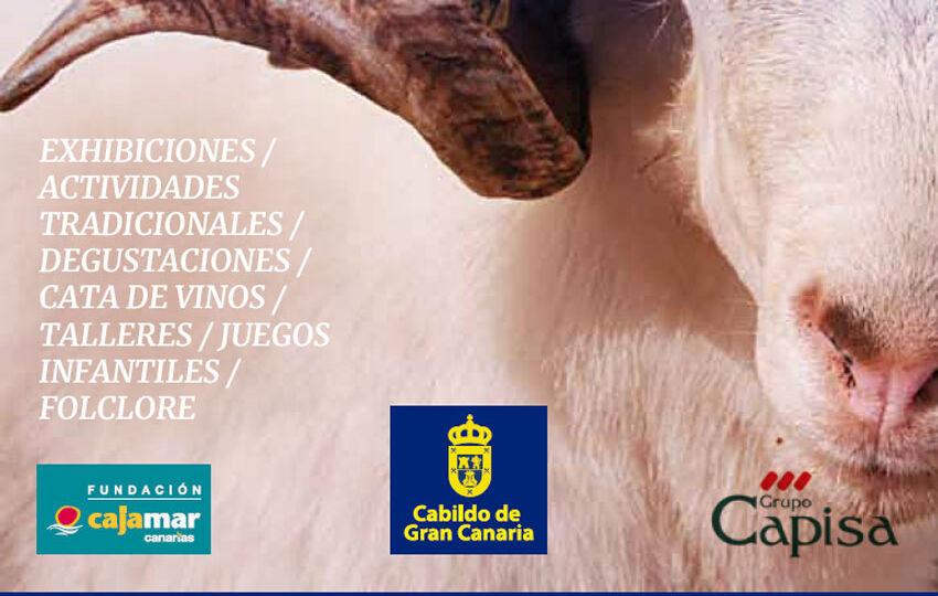 Cartel_XXIV-FERIA-DEL-GANADO-DE-GRAN-CANARIA