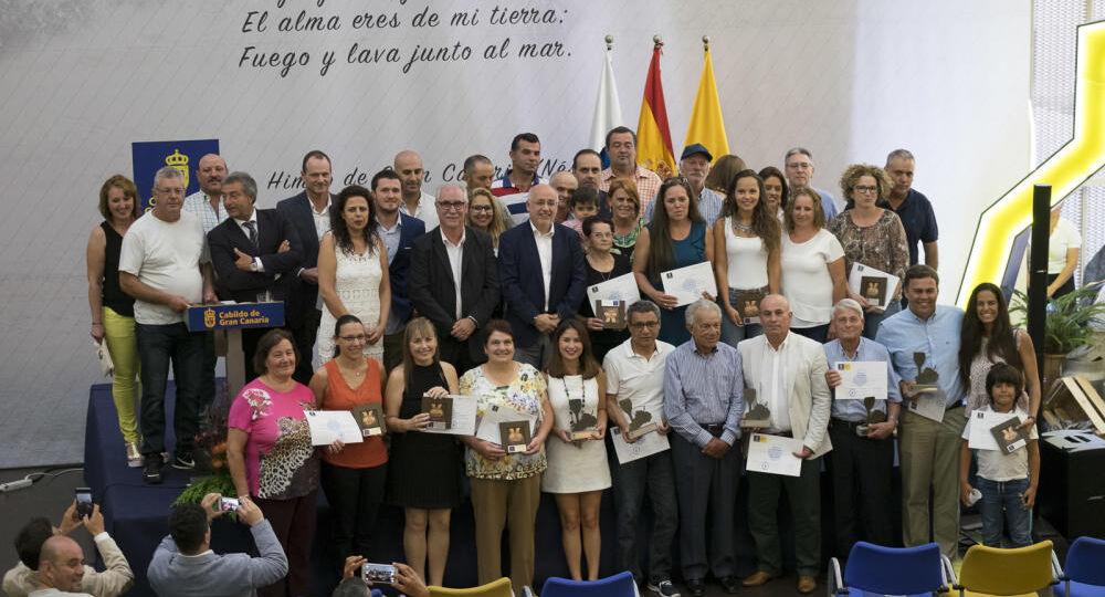 premios-quesos-y-vinos210716-052-56_g