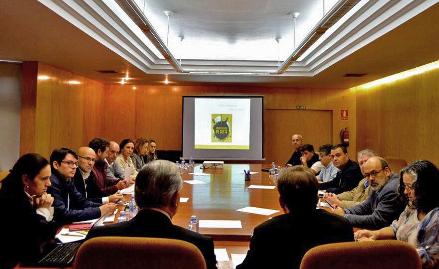 reunion-de-Gran-Canaria-Me-