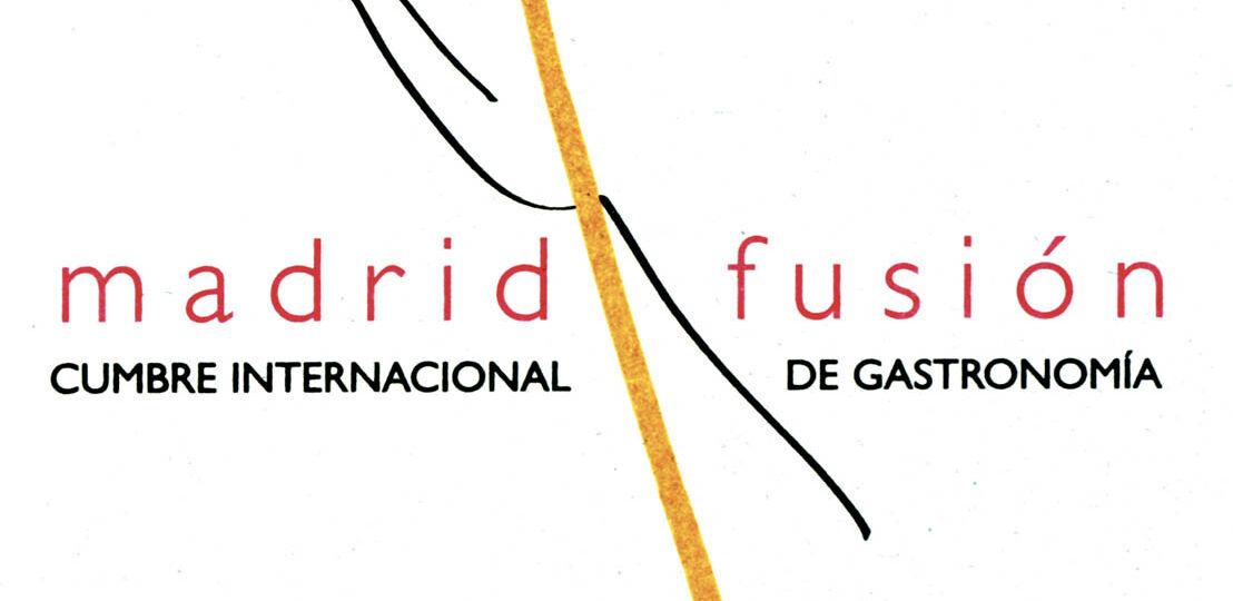 Madrid Fusion 2018