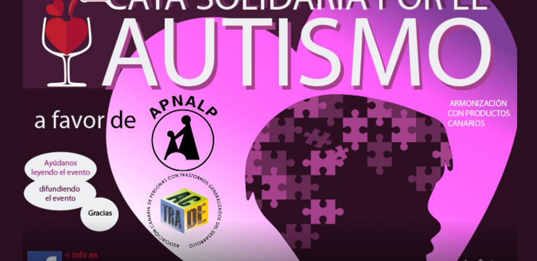 Cata-solidaria-Autismo2