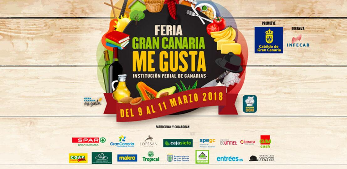Cabecera_Gran-Canaria-Me-gusta