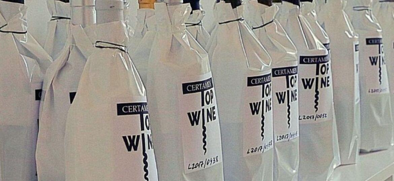 vinos-premiados-topwine-2021